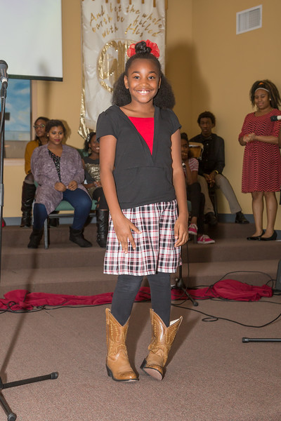DSR_20151213CLCC Christmas Pageant63.jpg