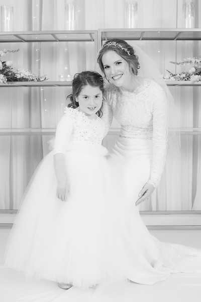 Miri_Chayim_Wedding_BW-265.jpg