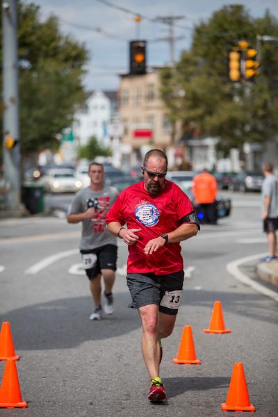 9-11-2016 HFD 5K Memorial Run 0253.JPG