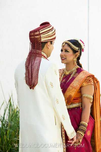 Sharanya_Munjal_Wedding-198.jpg