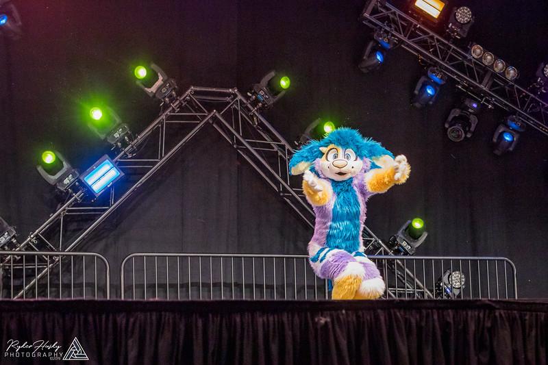 MFF 2018 Dance Comp-751.jpg