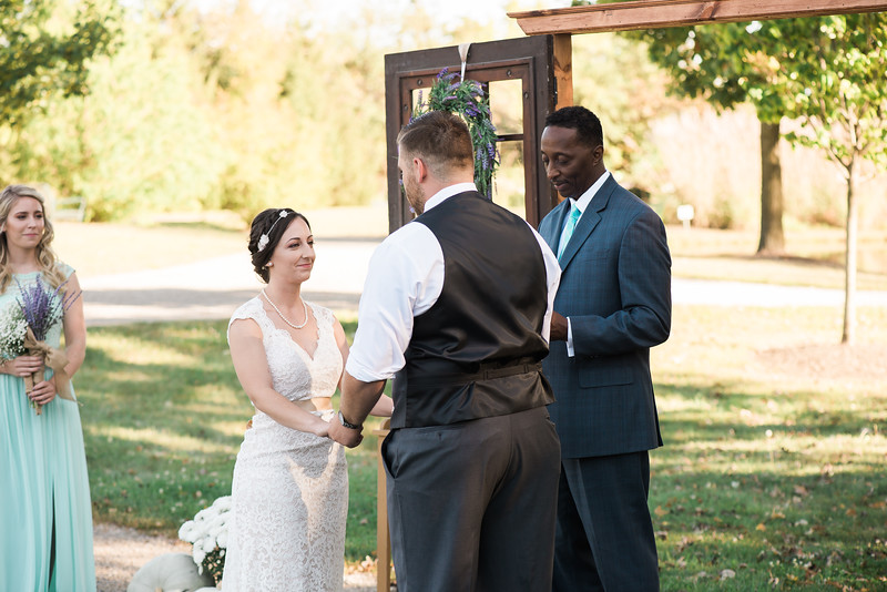 Wright Wedding-407.jpg