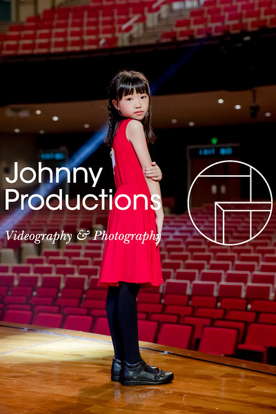 0069_day 2_ junior A & B portraits_johnnyproductions.jpg