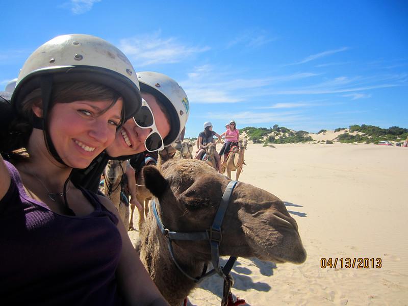 Roewe_Aussie  38.jpg
