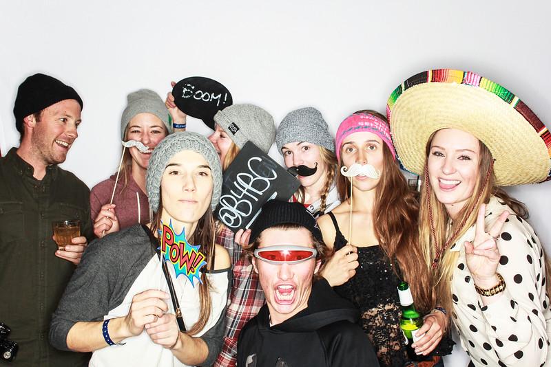 B4BC at The X Games Aspen 2015-SocialLight Custom Photo-174.jpg