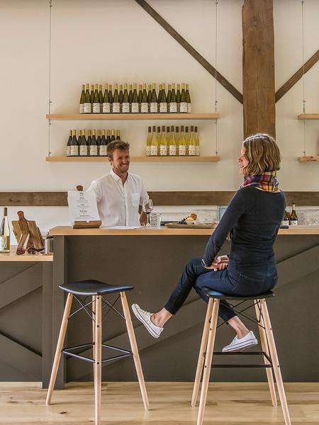 roost wine company tasting room 3.jpg