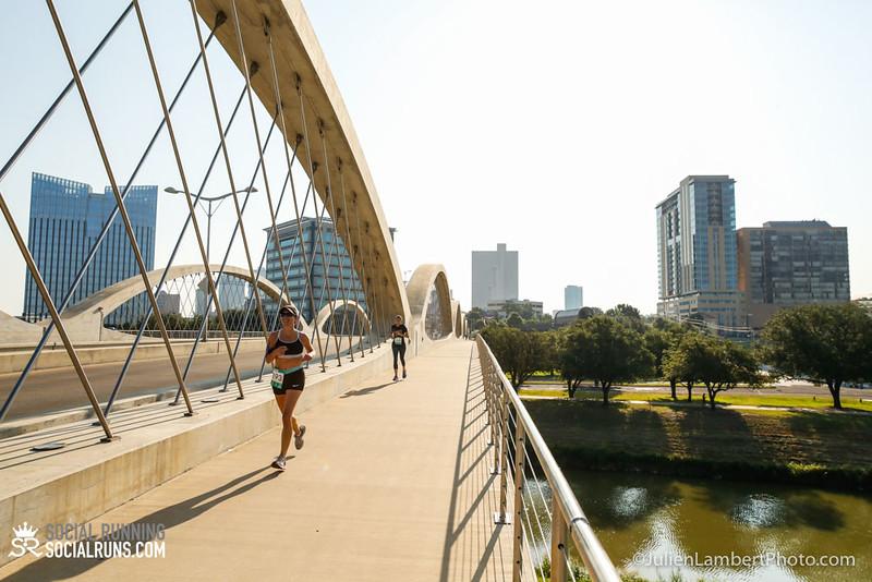 Fort Worth-Social Running_917-0073.jpg