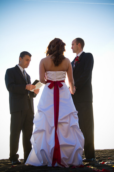 Tracy and Ian's Wedding-197.jpg