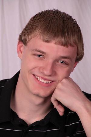 Jesse Kealy
