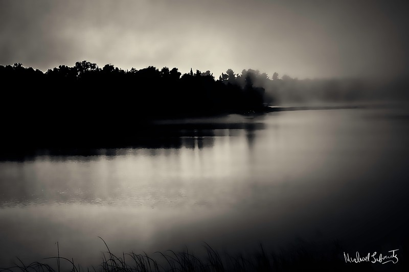 sunrise on the river.#2jpg.jpg