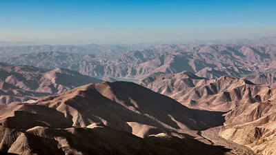 Best of Cerro Tololo Inter-American Observatory