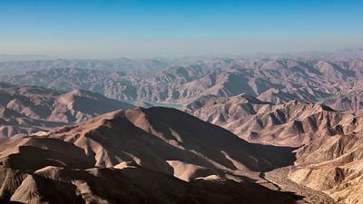 Best of Cerro Tololo Inter-American Observatory