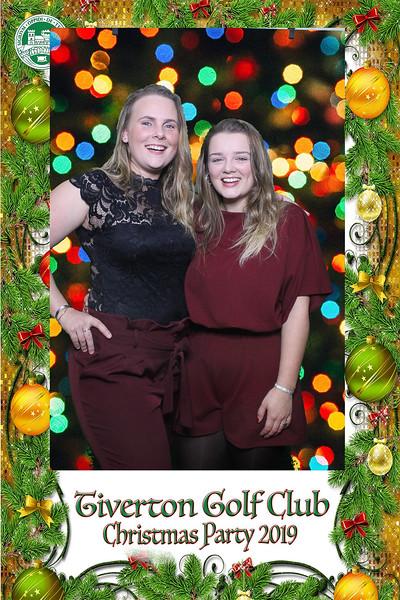 TGC Xmas Party 13 Dec-22.jpg