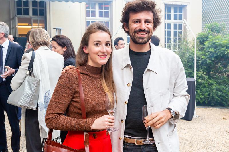 Paris photographe événement 79.jpg