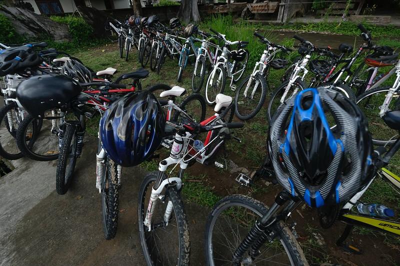 Trip of Wonders Day 11 @Bali 0028.JPG