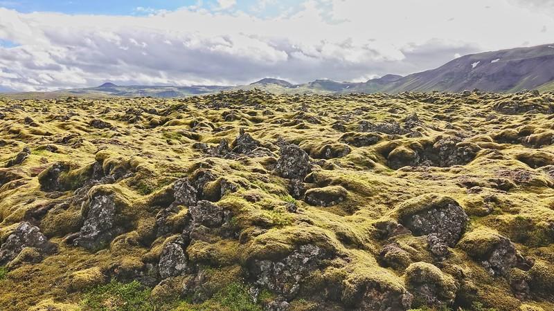 reykjavik volcanos 1.jpg