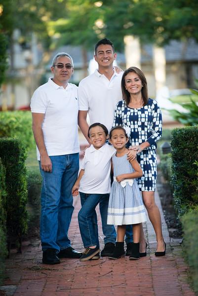 Escaleras Family-96.jpg
