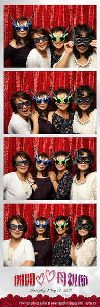 888-mothers-day-event-pb-prints-29.jpg