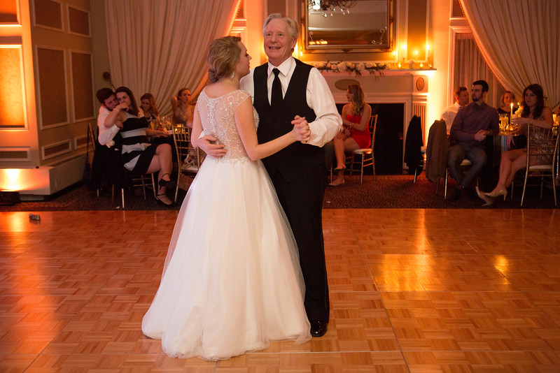 Torres Wedding _Reception  (224).jpg