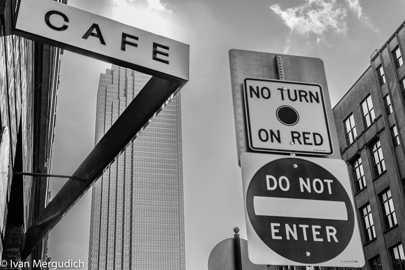 Dallas-7.jpg
