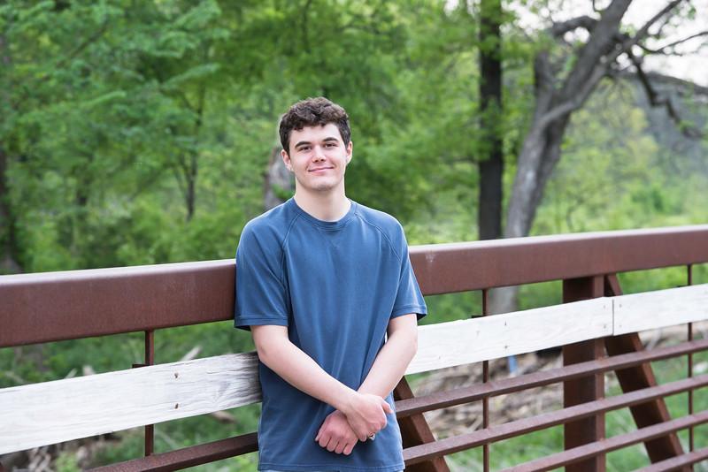 2019-04-05 Blaine Gibson Senior Portraits 023.jpg