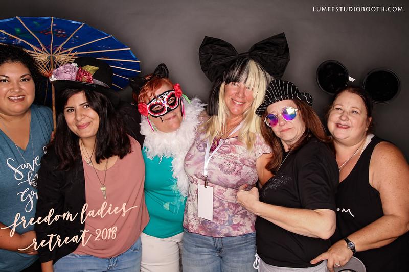Freedom Ladies Retreat 2018-122.jpg