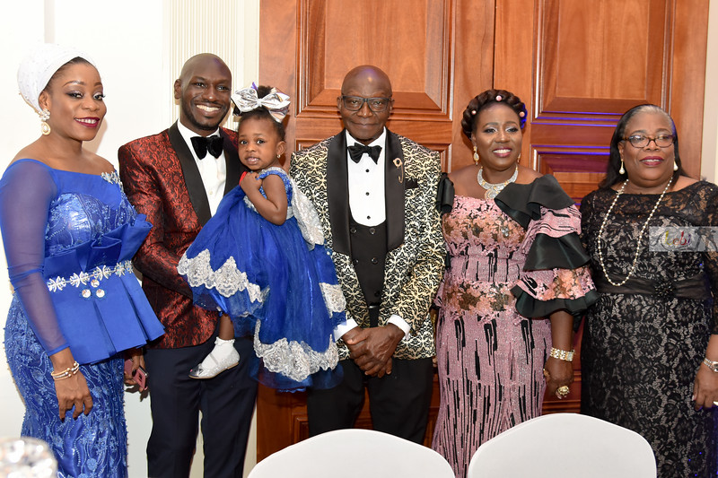 Elder Niyi Ola 80th Birthday 1059.jpg