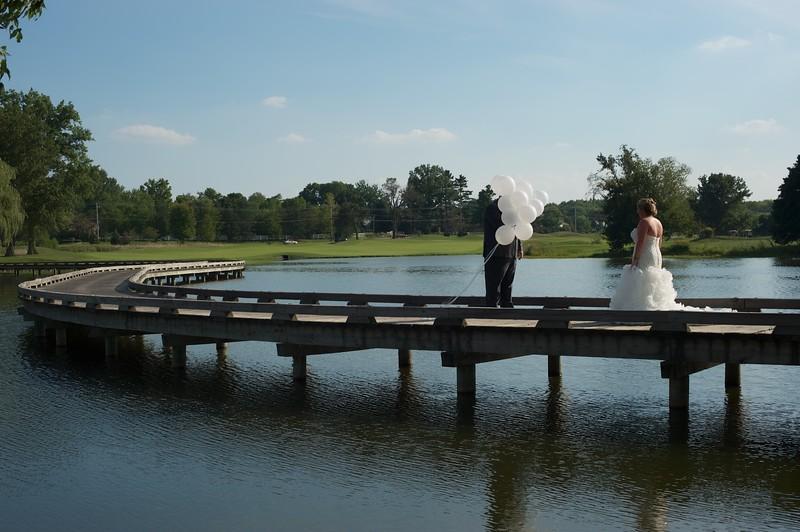 Slone and Corey Wedding 50.jpg