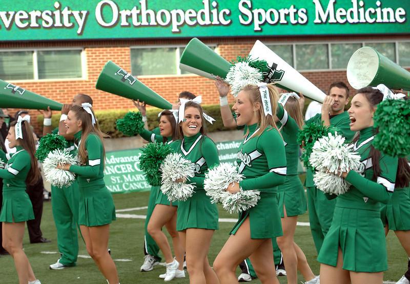 cheerleaders1884.jpg