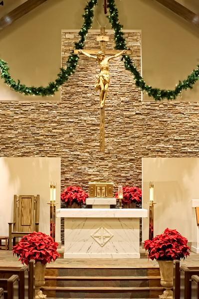 Saint John Bosco Holidays 2015-13.jpg