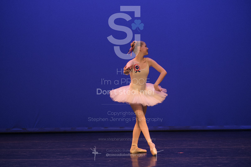 Dancer 21