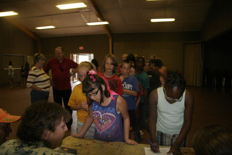 2011 JR High Camp_0044.JPG