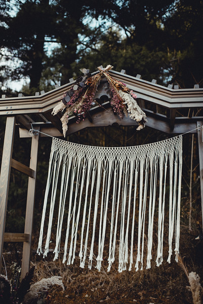 Requiem Images - Luxury Boho Winter Mountain Intimate Wedding - Seven Springs - Laurel Highlands - Blake Holly -945.jpg