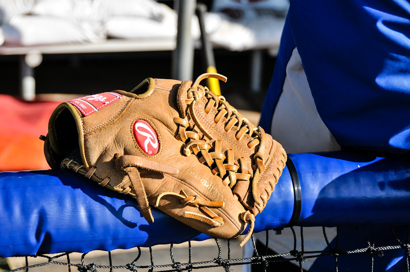 Baseball Media Day 02-06-15 (1 of 182)