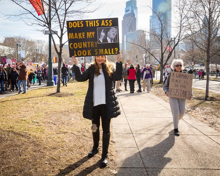 Women's March Philly 2018-1657.jpg