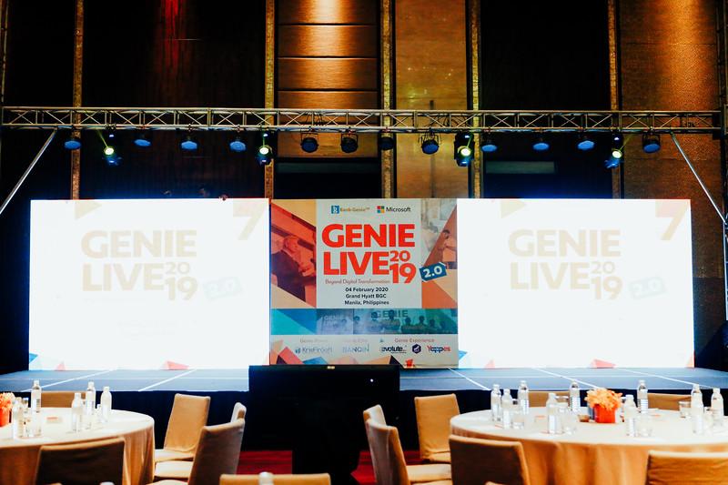 Genie Live 2019-29.jpg