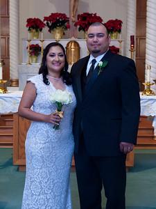 Bravo Wedding 12/31/2015