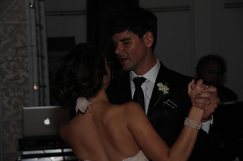 SA Wedding-233.JPG