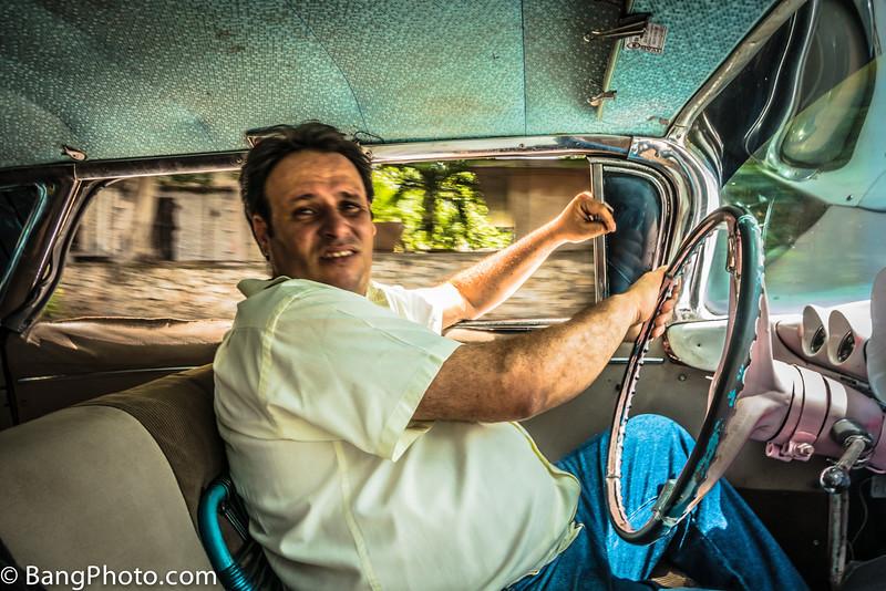 Havana-549.jpg