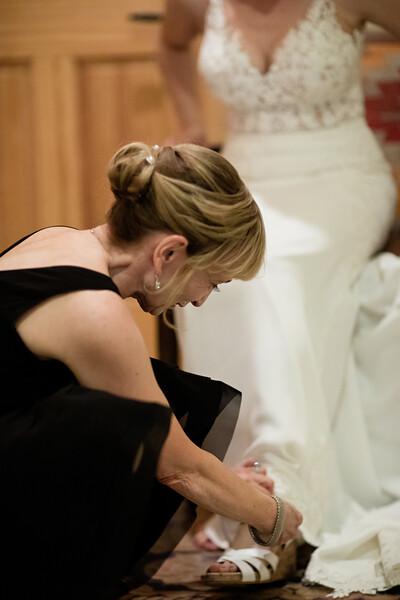 xSlavik Wedding-971.jpg