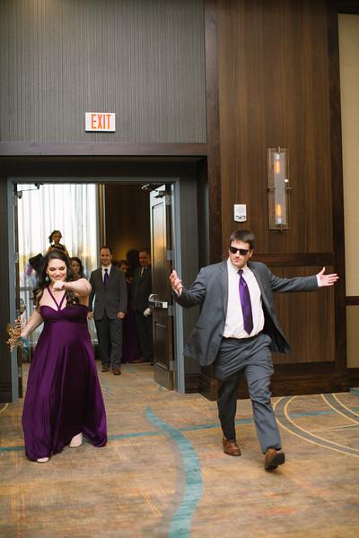 Le Cape Weddings - Jordan and Christopher_A-461.jpg
