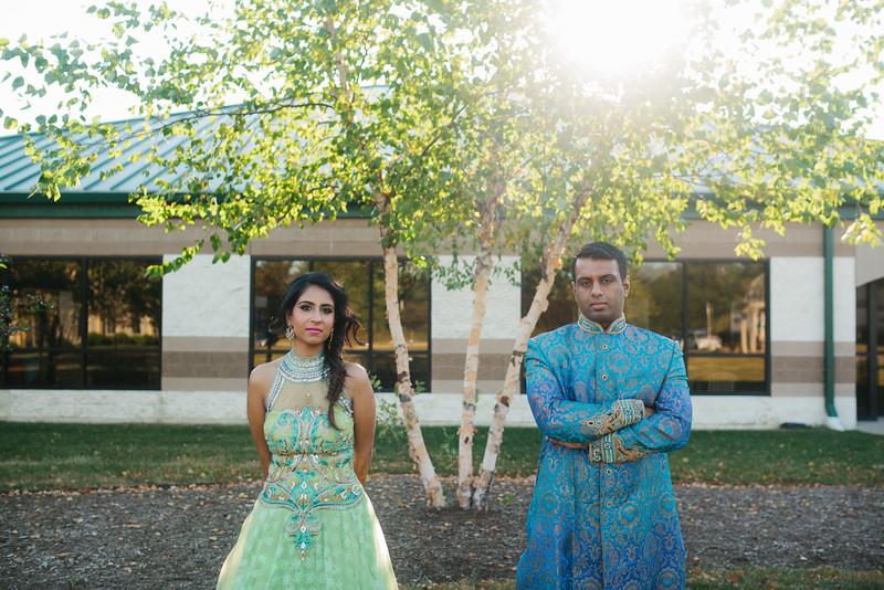 Le Cape Weddings_Isha + Purvik-293.jpg