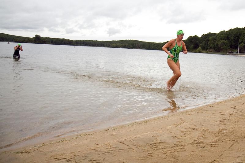 Swimrun 10 -048.jpg