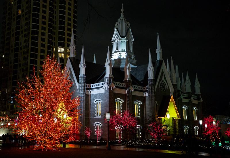 20-32-24_December 21, 2014_10540.jpg