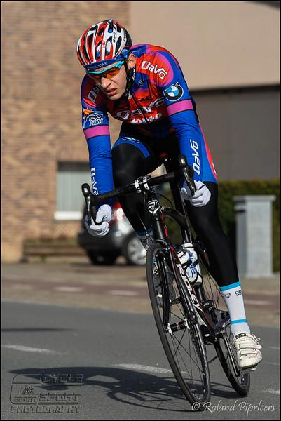 zepp-nl-jr-282.jpg
