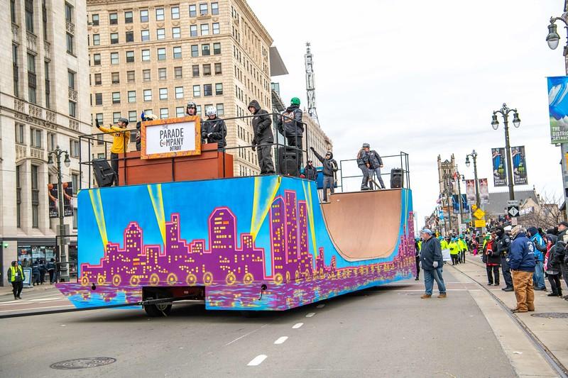 Parade2018-548.jpg