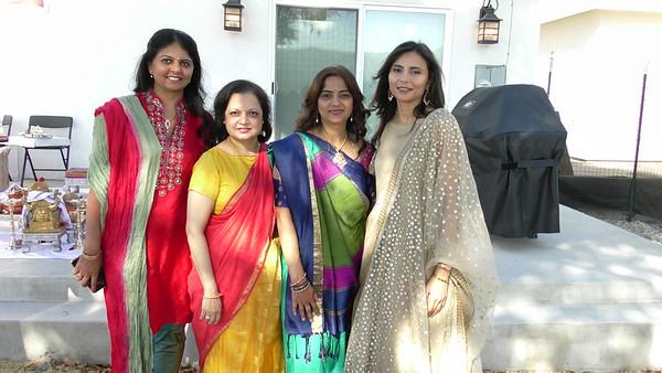 Tasvir wedding