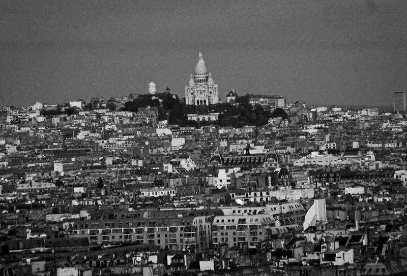 Paris 1996 16.jpg