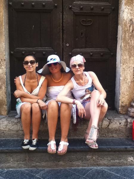 20110812-Ginka-Sicily-20110812--IMG_1211--0135.jpg