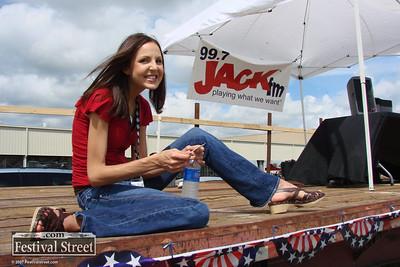 2007.09.22 St. Lucie ATV Expo